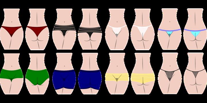 lingerie-160612_960_720