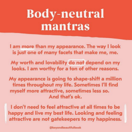 body-neutral-mentras